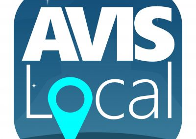 AVIS_Local-01